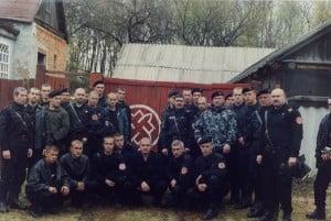 Gubarev 2
