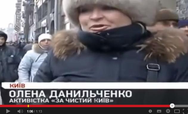 activistka2