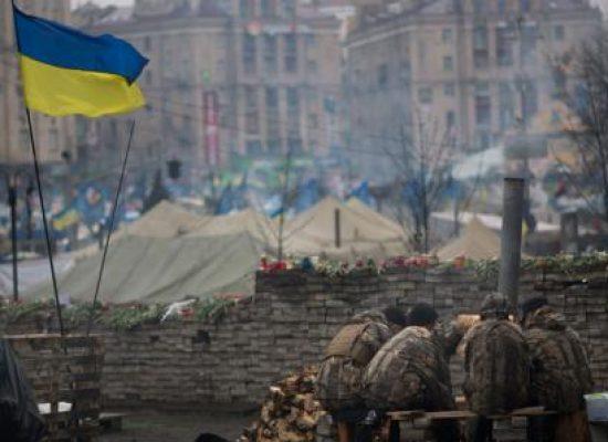 Фейк: Екс-міністр США засудив Євромайдан