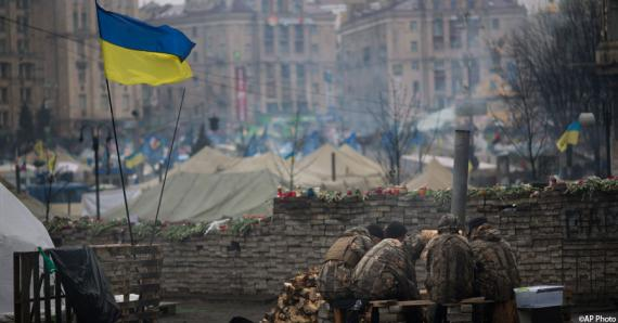 ukraine_maidan