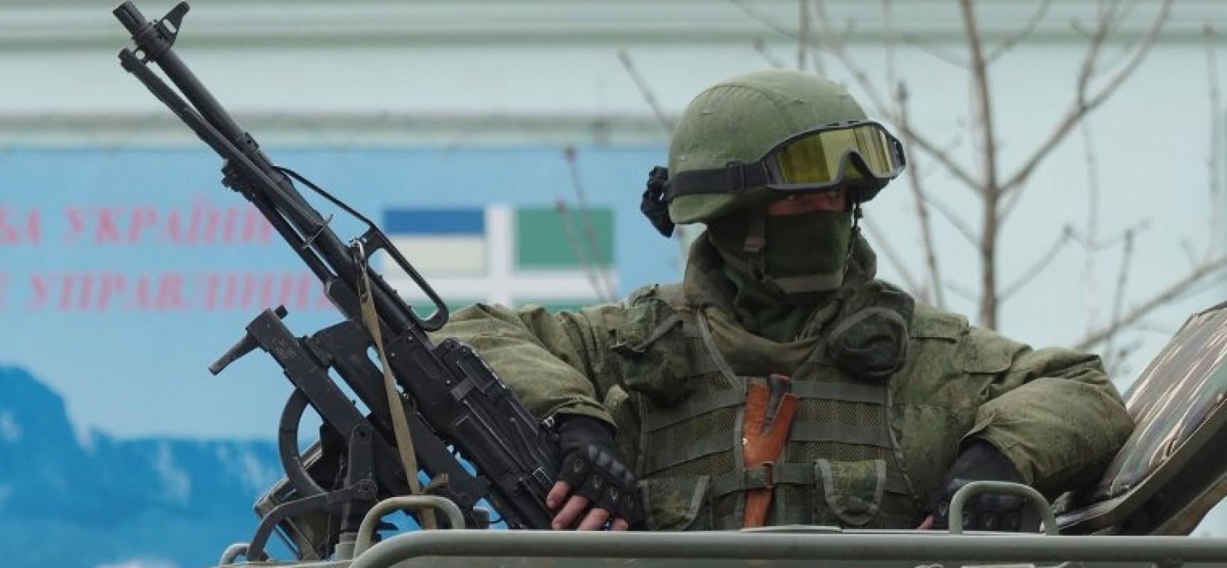 A che punto è la guerra in Ucraina di cui nessuno più parla