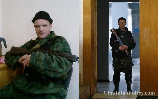 serg_anastasov_1