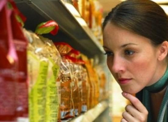 Европа не отменяет «срок годности» продуктов питания