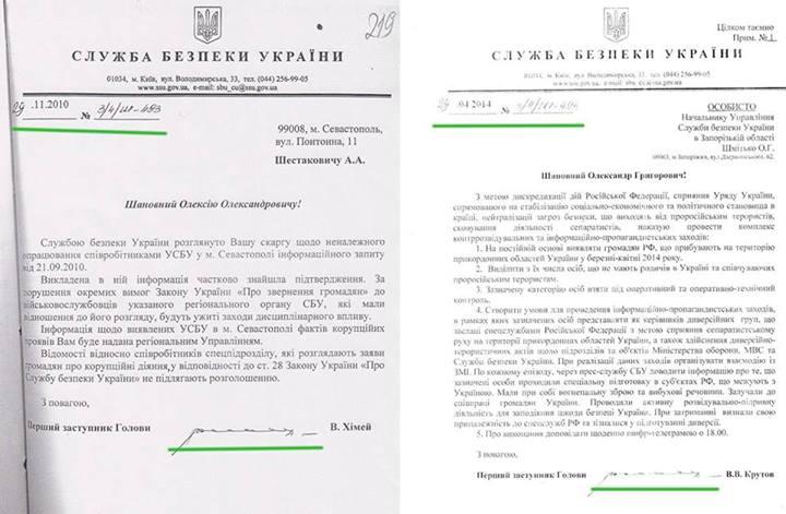 Документи_Соломко