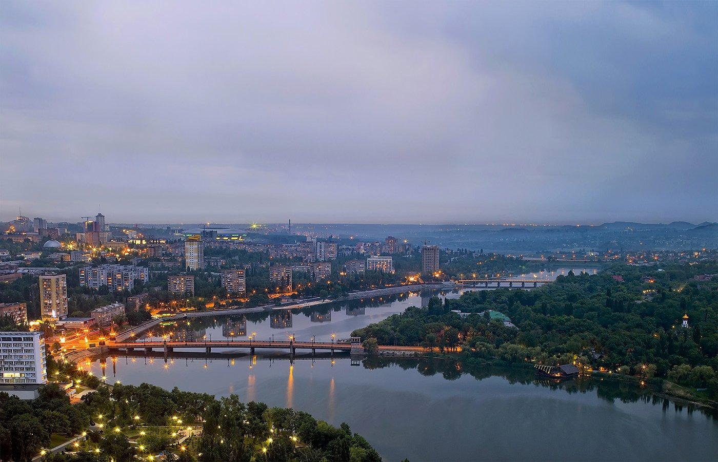 city_of_Donetsk_11(3)