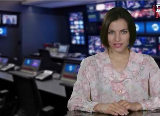 Недельный видеодайджест новостей от StopFake. Тринадцатый выпуск