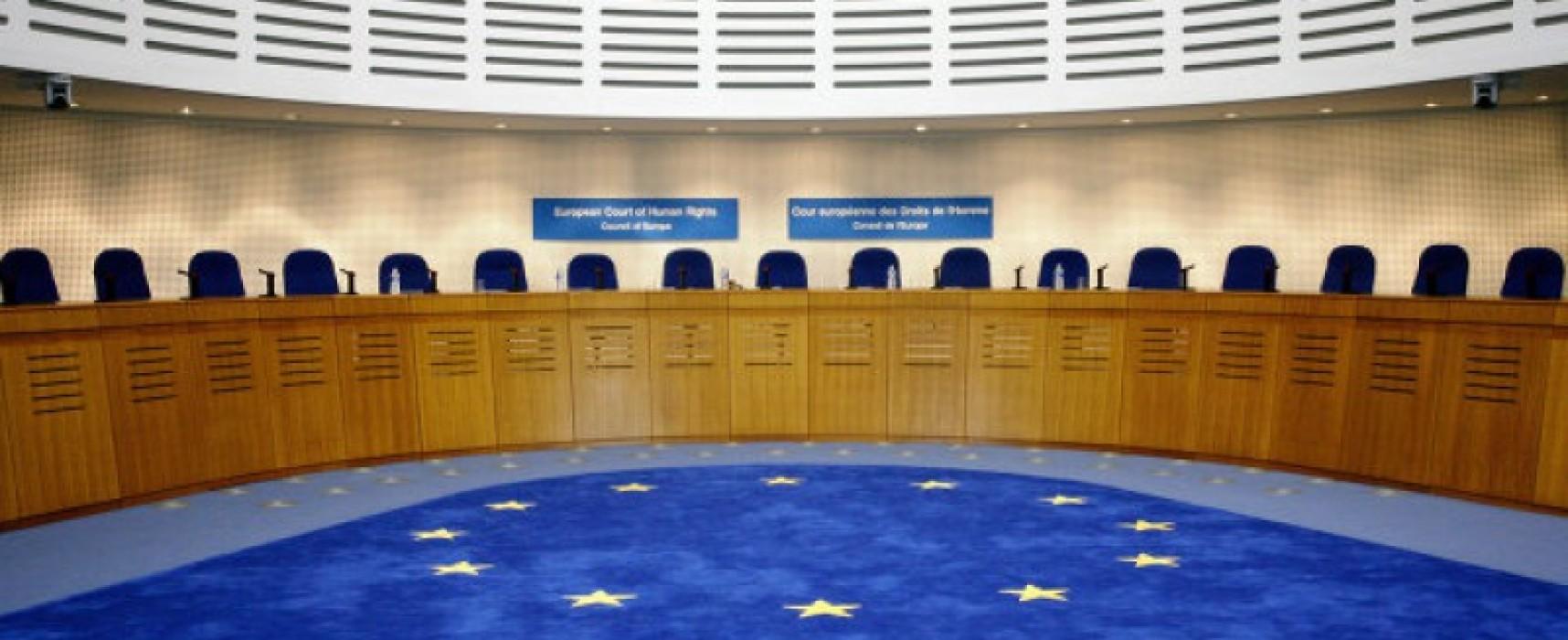 Фейк: Европейский суд отказался возвращать Крым Украине