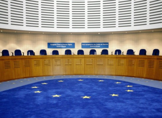 Fake: European Court has Refused to Return Crimea to Ukraine