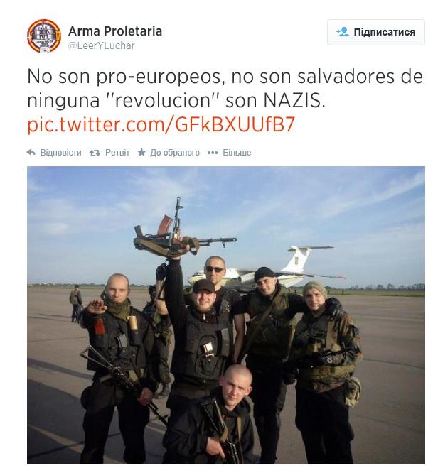 Nazi_Twitter
