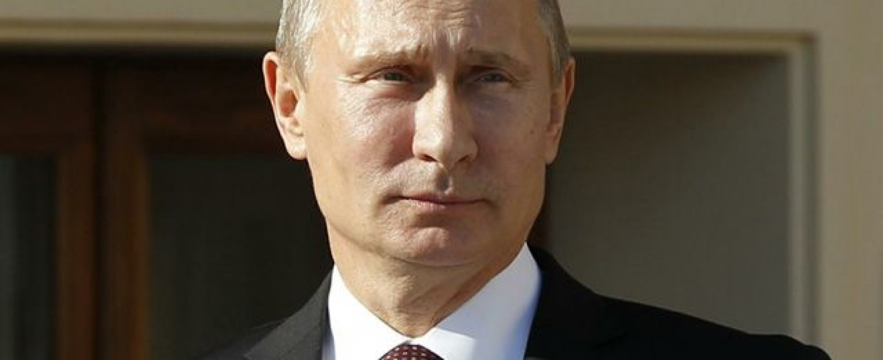 Vladimir Putin Exaggerated the Number of Ukrainian Immigrants in Russia by Five Times