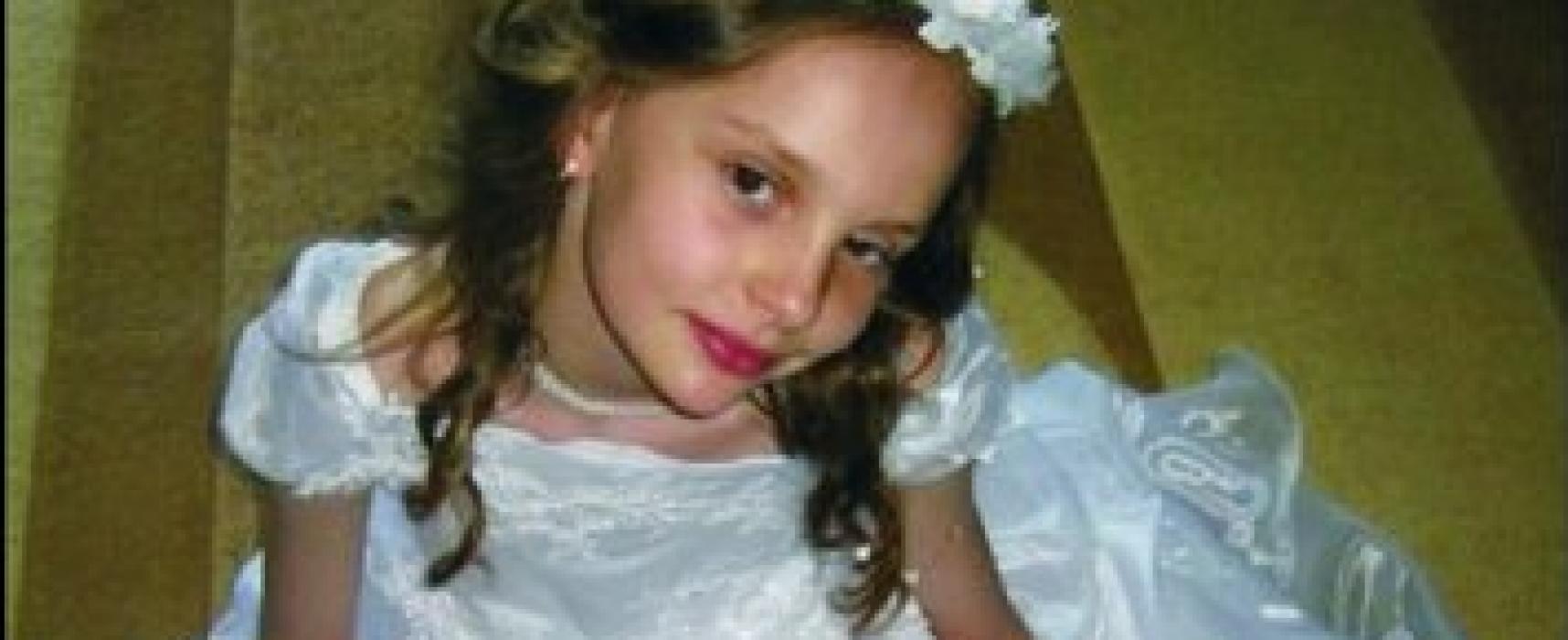 Очередное старое фото погибшего ребенка выдают за события в Славянске