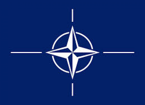 NATO: Russia's accusations – setting the record straight (July 2014)