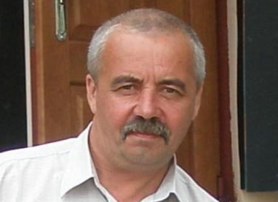 Фейк: Ополченец ЛНР погиб, бросившись с гранатами под танк