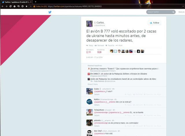 carlos twitter2