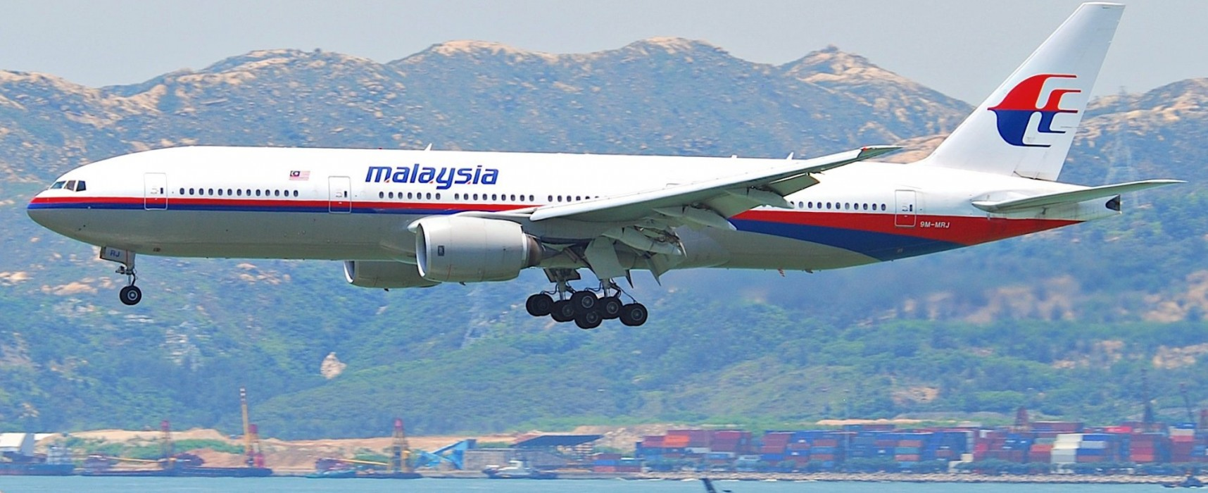 False: Ukraine was to blame for the crash of the Malaysian Boeing, IATA adjudged