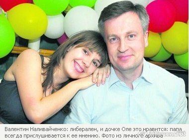 Скриншот сайта segodnya.ua