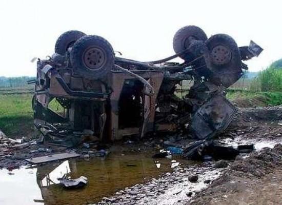 Фейк: на стороне украинской армии воюет польская частная компания ASBS Othago