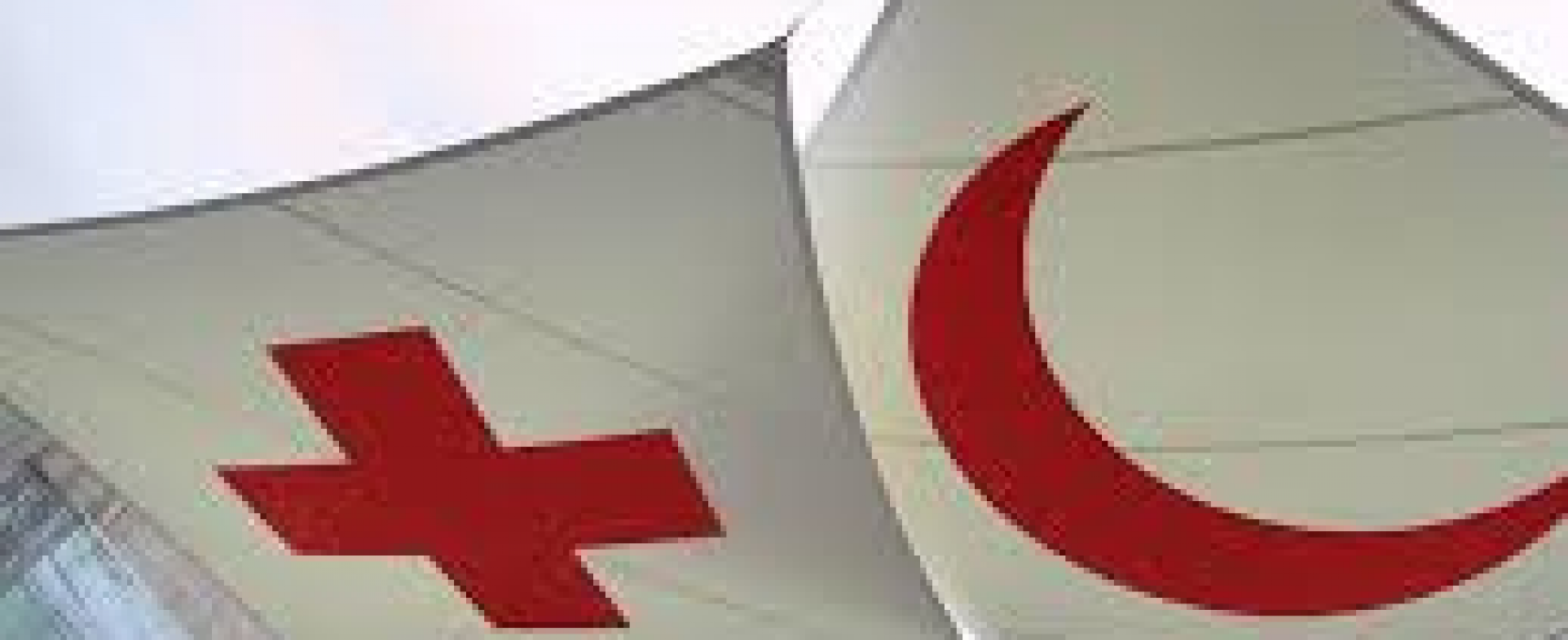 Москва выдумала согласие Красного Креста на российские «конвои помощи» для Донбасса