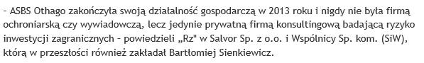 Скриншот сайта rp.pl