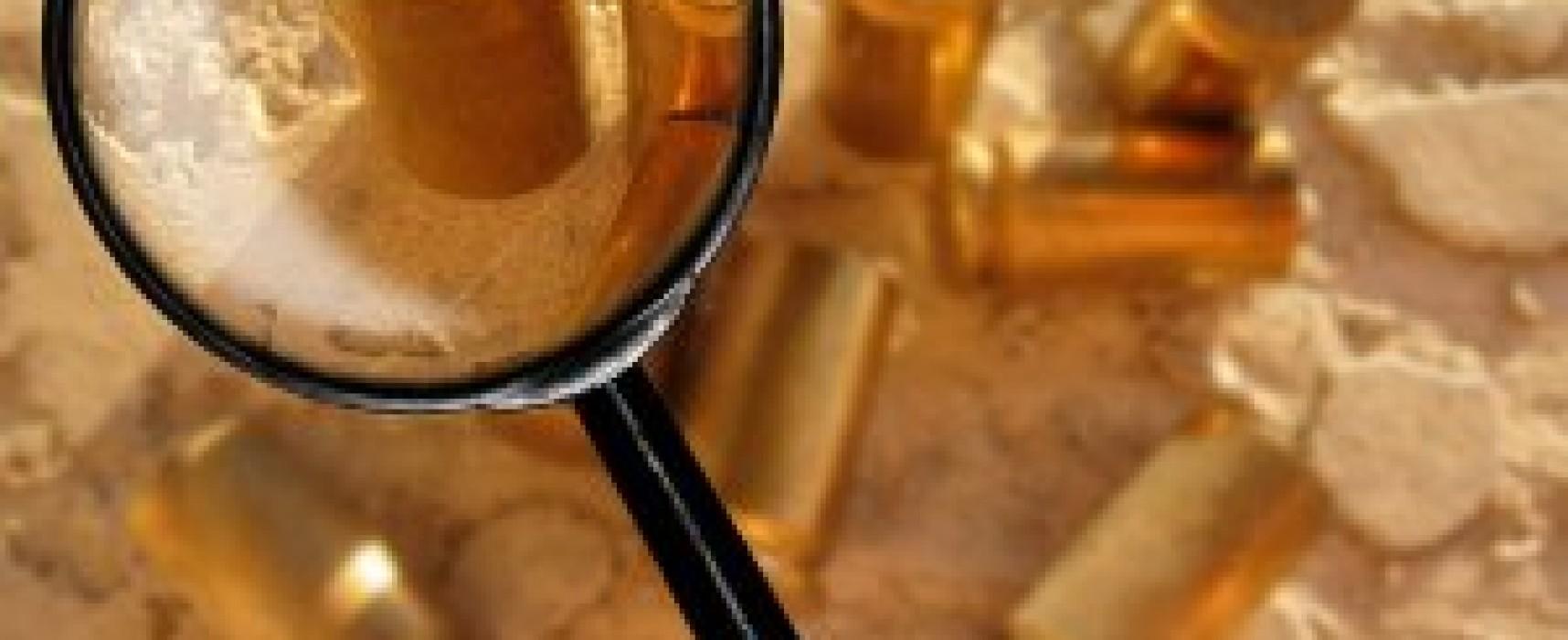 Сайт Bellingcat учит проверять информацию из Интернета