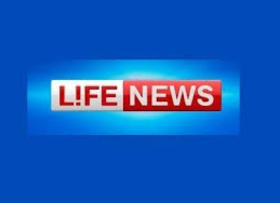 LifeNews, Vesti and Others. Is the Propaganda a Crime?