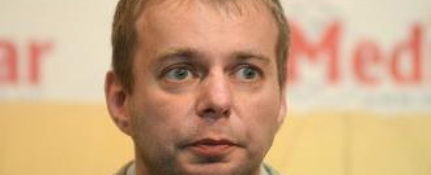 Российский журналист сфабриковал комментарий украинского коллеги, который находится в плену