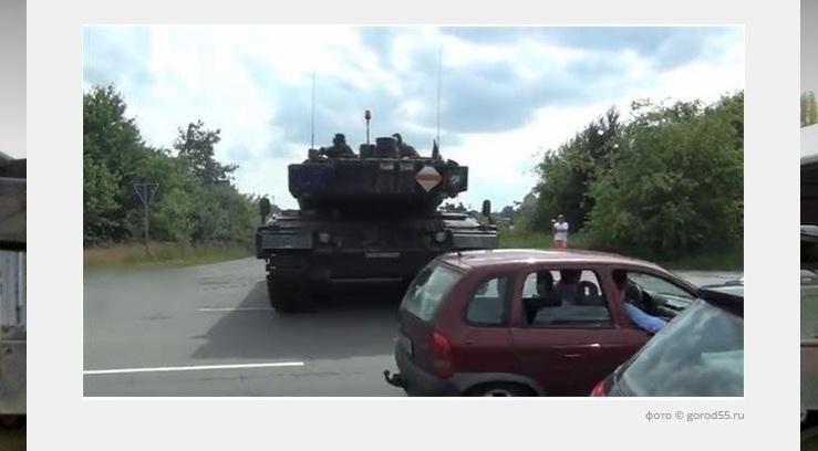 ukraina.ru website screenshot