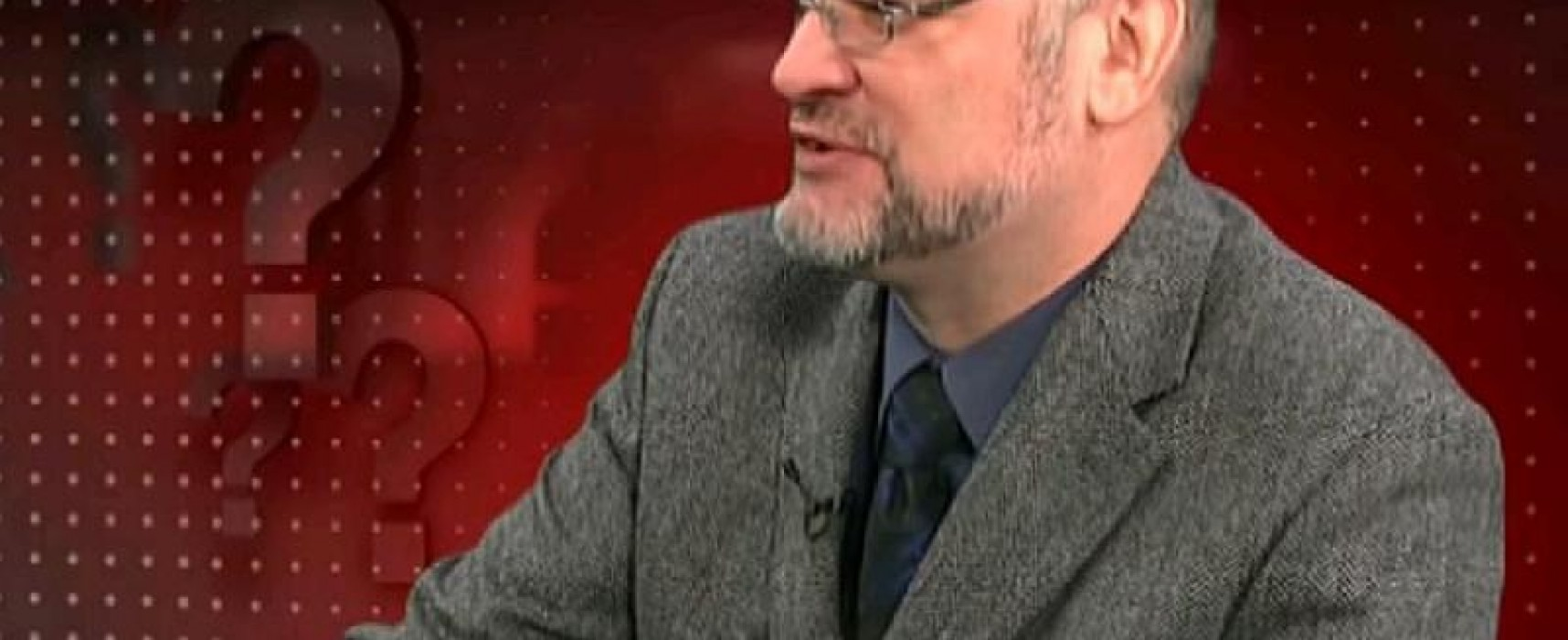 Fake OSCE Expert
