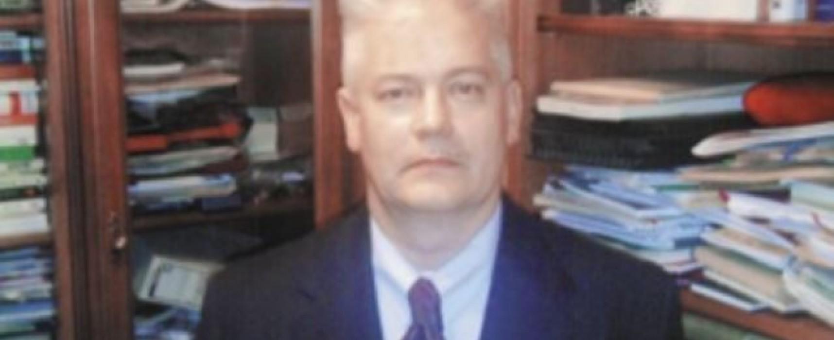 «Эксклюзивный» немецкий профессор для агентства ИТАР-ТАСС