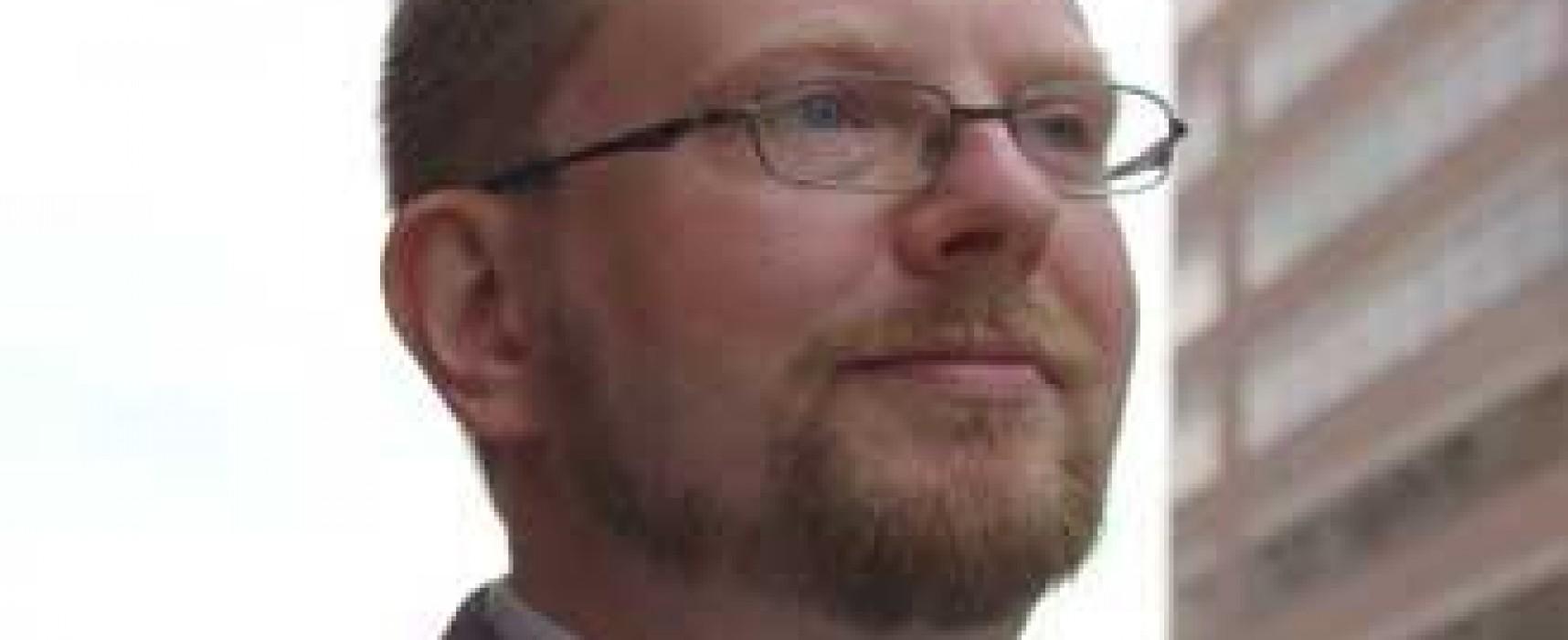 Джеймс Миллер: «Российские медиа атакуют правду»