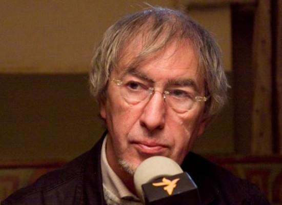 Алексей Левинсон: Нельзя кричать: «Россия сдурела»