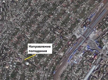 http://www.pravda.com.ua website screenshot