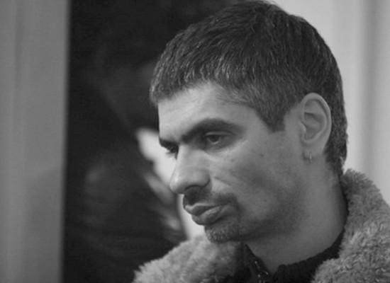 Главный продюсер информагентства «Россия сегодня» покончил с собой