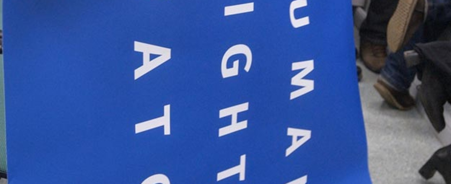 В Госдуму внесен законопроект о создании списка «нежелательных» иностранных и международных организаций