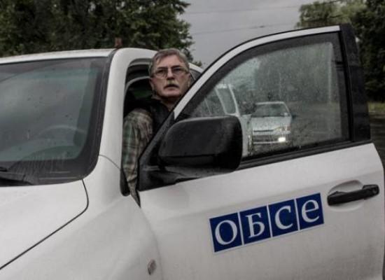 О «независимых» и «объективных» наблюдателях из России