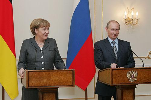 Putin%20Merkel%20