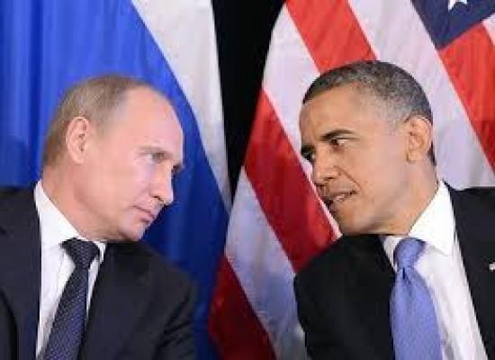 Putin's American PR machine