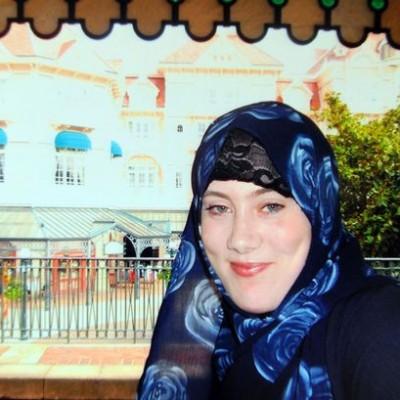 "Fake: Well-known British Terrorist Samantha Lewthwaite was Killed in ""Luhansk People Republic"""