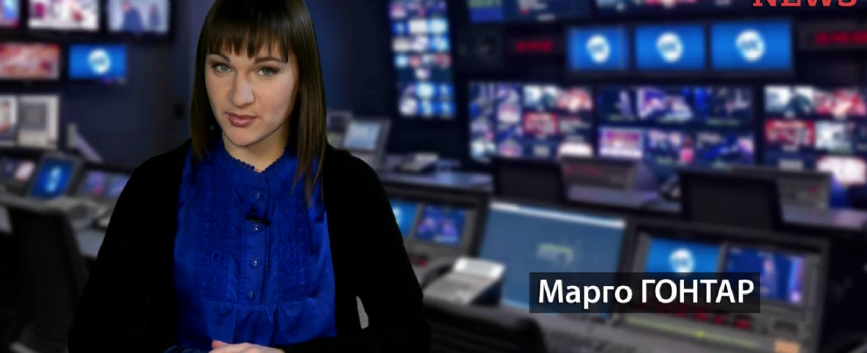 StopFakeNews Number 35: Special Issue on Maidan