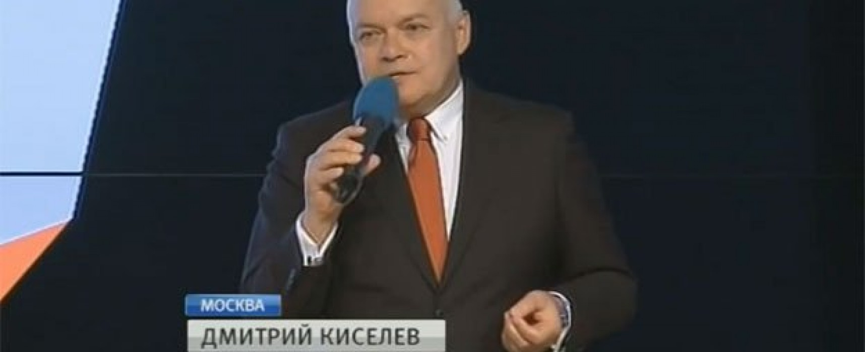 Russia's global media operation under the spotlight