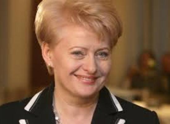 В Литве ужесточат наказание за российскую пропаганду