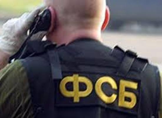 Треть россиян хочет видеть своих детей сотрудниками спецслужб