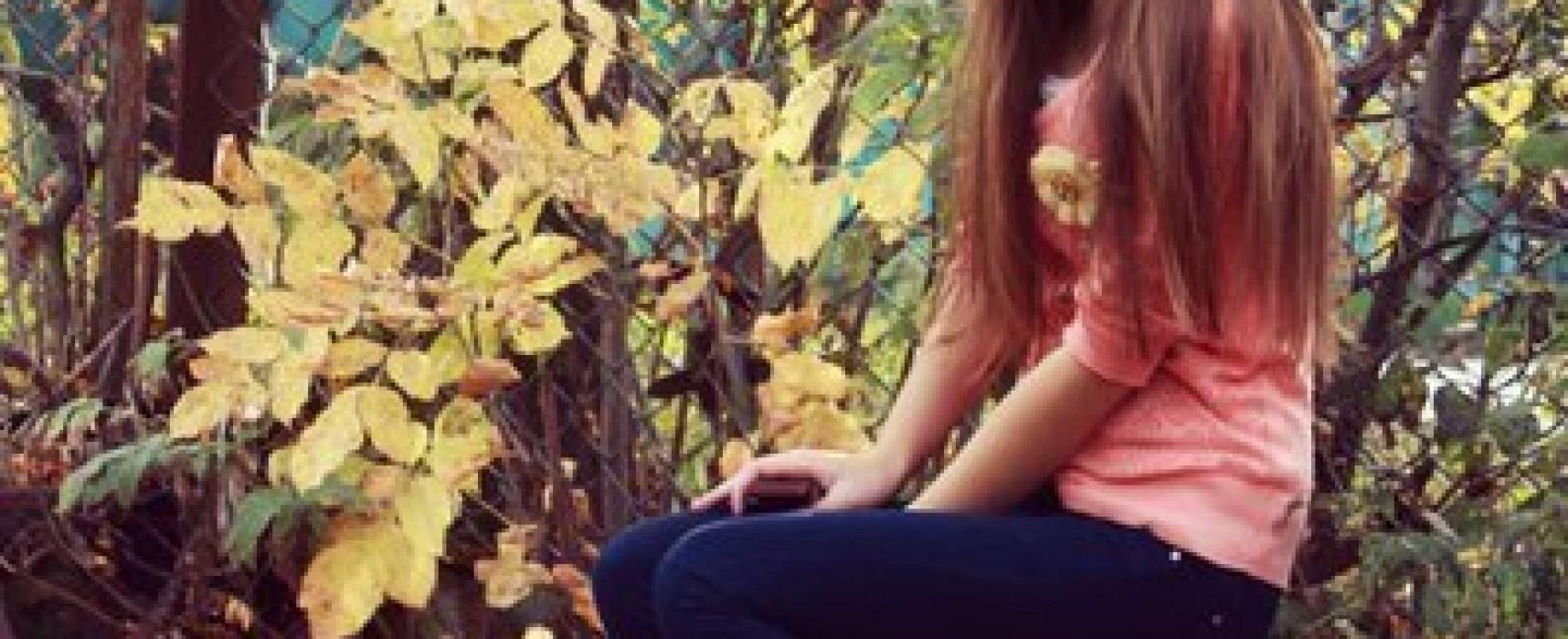 Живую девушку из Краснодара объявили героиней, «погибшей под танком в Лисичанске»