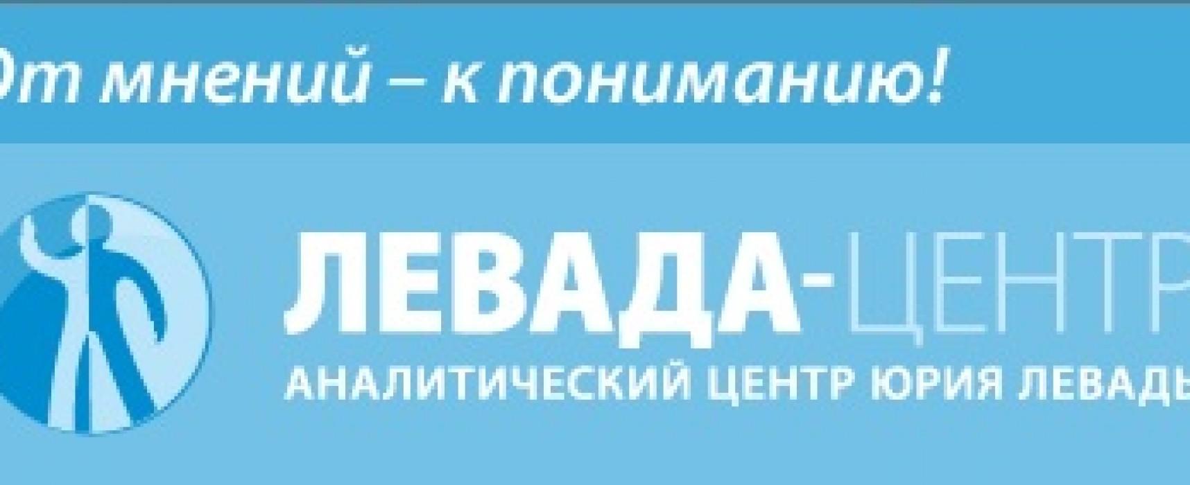 2014 в России: главные события, люди, фильмы