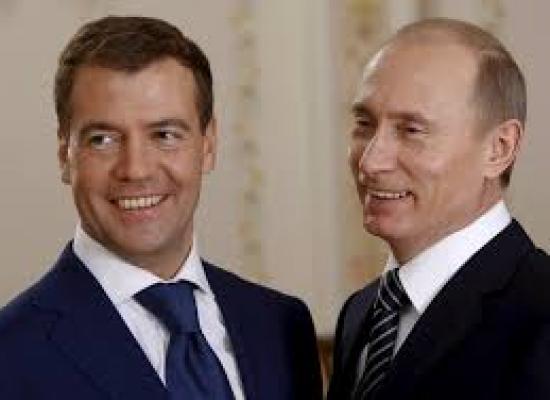 «Чем слабее рубль, тем лучше бюджету» и другие мифы об экономическом кризисе в России
