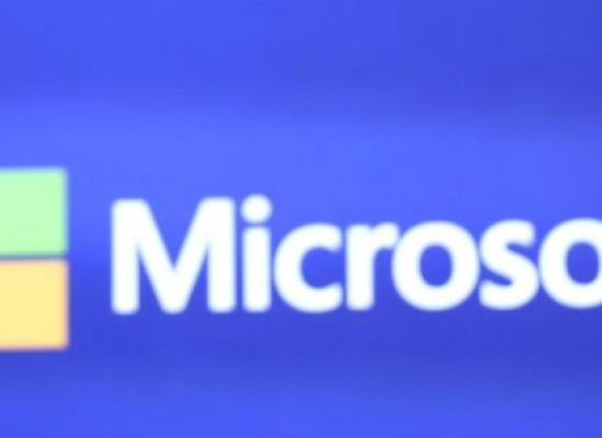 Ложь: Microsoft признала Крым субъектом РФ