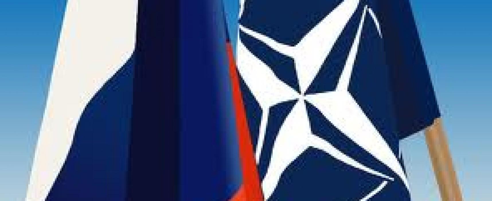 Jak Rosja rozgrywa NATO?