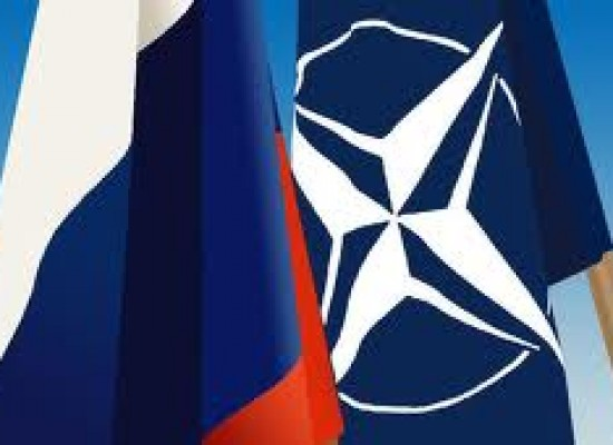 NATO-Russia relations: the facts