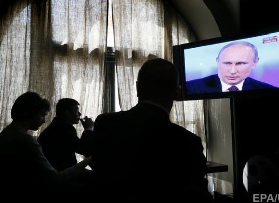 Андреас Умланд: Ложь не поможет ни Киеву, ни Москве