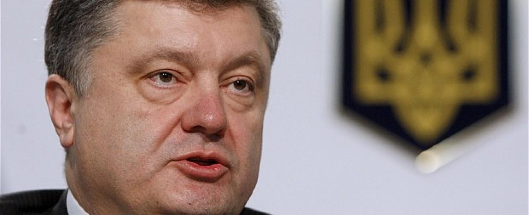Le riforme in Ucraina, numeri contro disinformazione